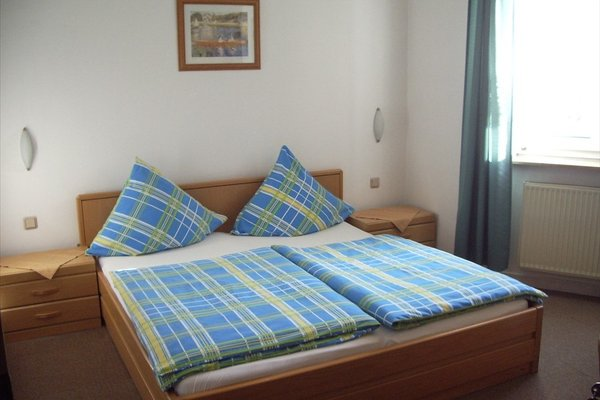 Hotel il Mulino - фото 3