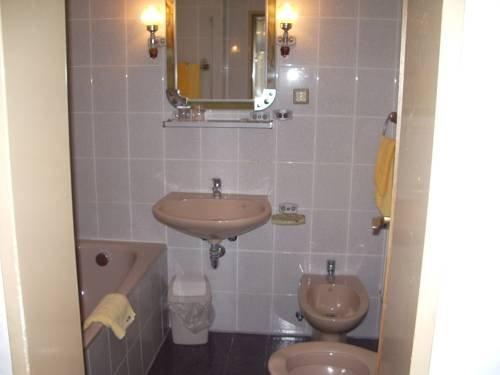 Hotel il Mulino - фото 6