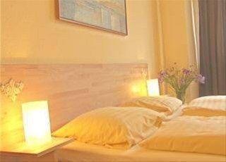 Bear Inn Hostel Y Appartment - фото 2