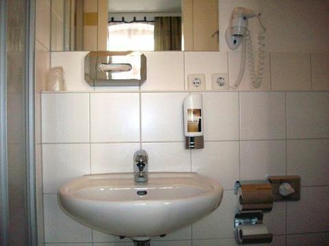 Hotel Amelie Berlin West - фото 11