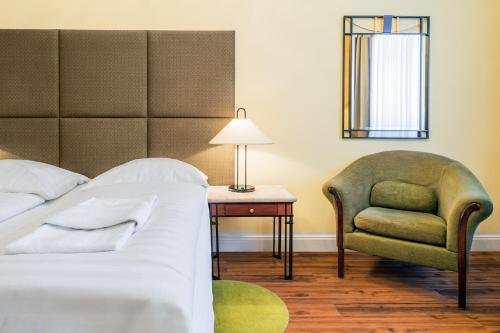 Hotel-Pension Michele - фото 2