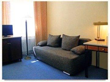 Hotel-Pension Michele - фото 6