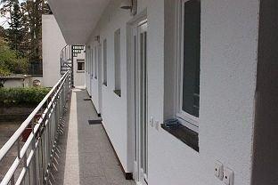 Apartment-Hotel-Dahlem - фото 17