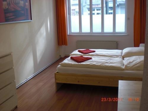 Apartment Schulz - фото 1