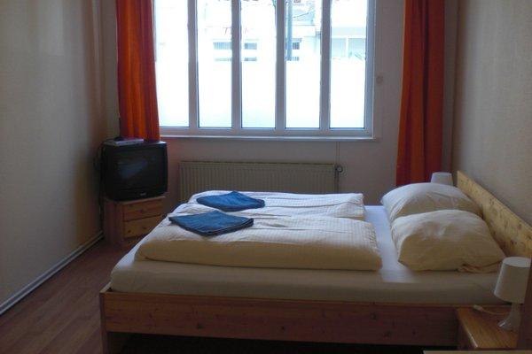 Apartment Schulz - фото 2