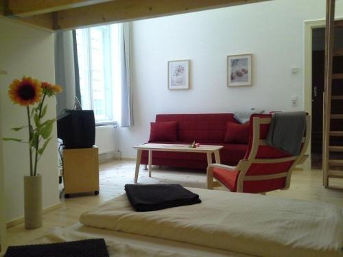 Apartment Schulz - фото 3