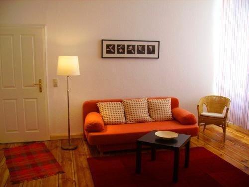 Apartment Schulz - фото 6