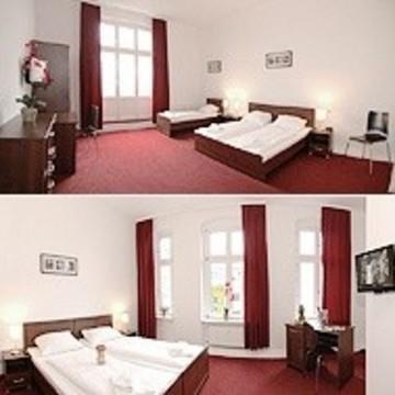 Mikon Eastgate Hotel - City Centre - фото 1