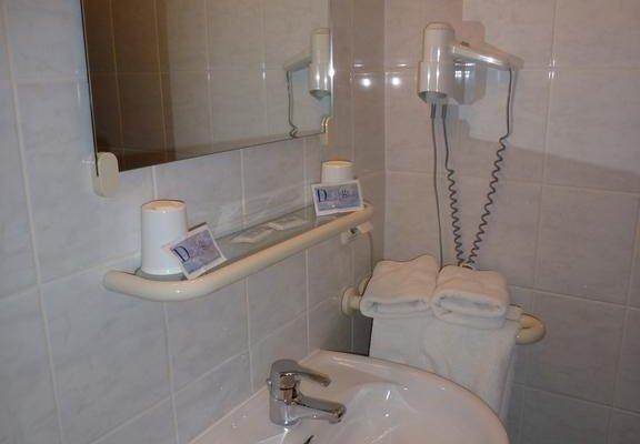Hotel Alt-Karow - фото 11