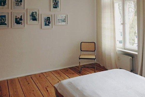 Smartloft Apartments&Art - фото 2