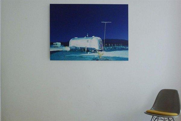 Smartloft Apartments&Art - фото 3