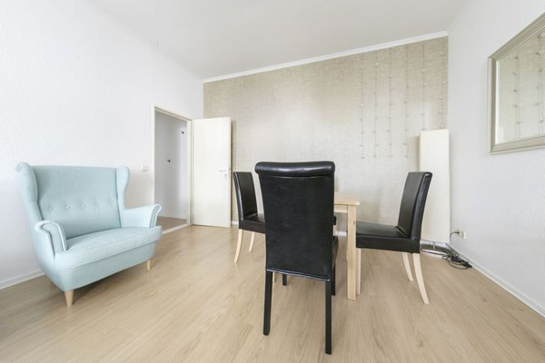 Apartments In Friedrichshain - фото 10