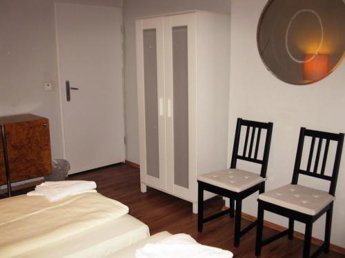 Hotel M68 - фото 1