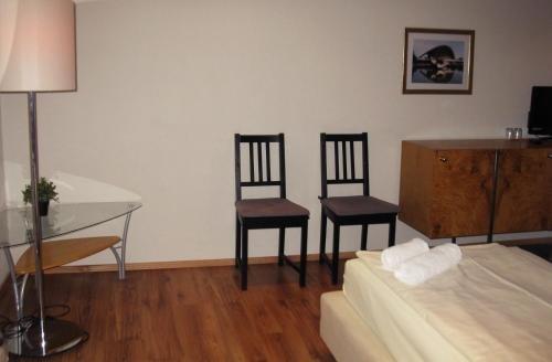 Hotel M68 - фото 3