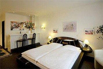 Hotel Berliner Bar