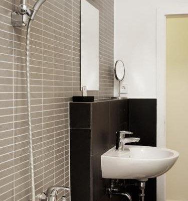 Karlito Apartmenthaus - фото 10