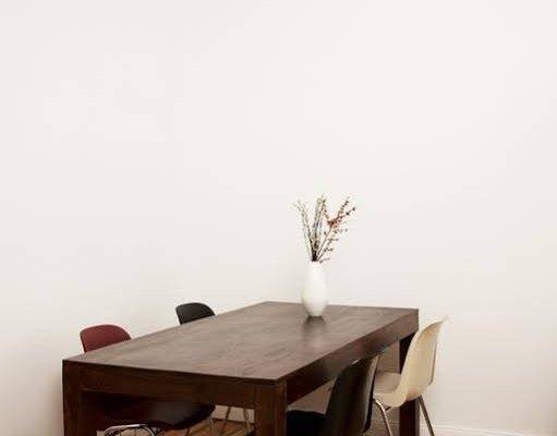Karlito Apartmenthaus - фото 11
