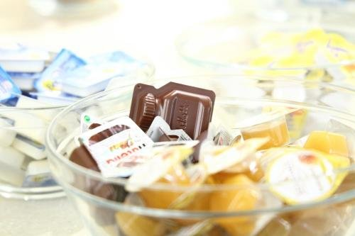 Industriepalast Hostel & Hotel Berlin - фото 4