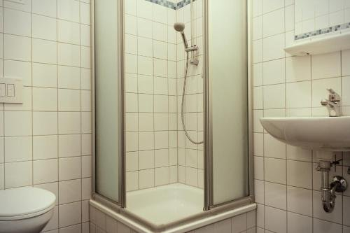 Industriepalast Hostel & Hotel Berlin - фото 8