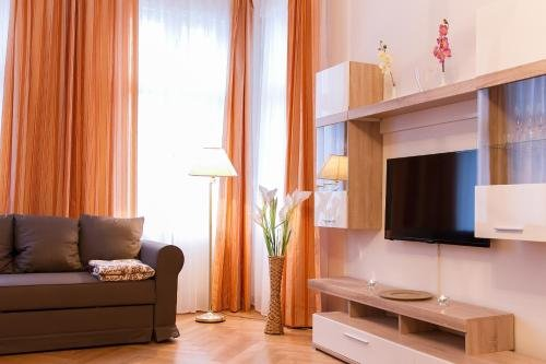 Hotel Spreewitz am Kurfurstendamm - фото 6