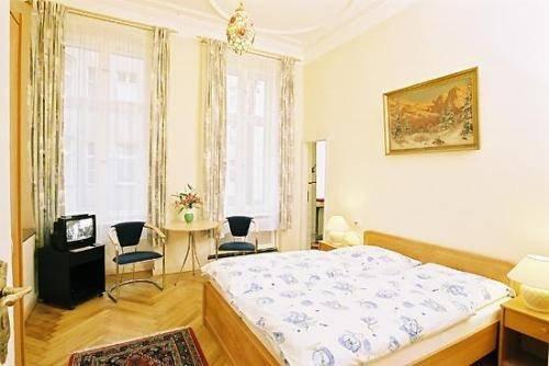 Hotel Gunia - фото 1
