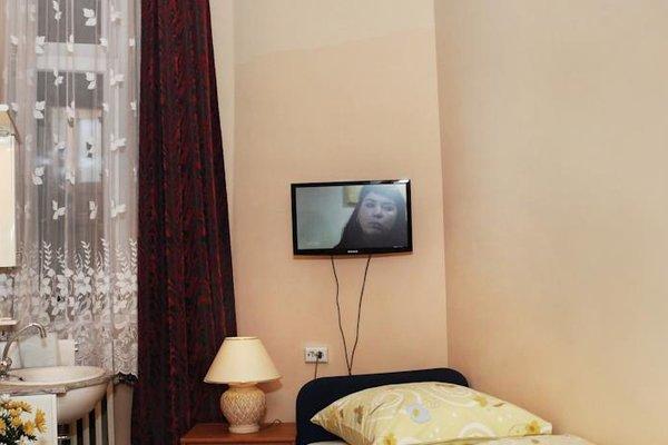 Hotel Gunia - фото 3