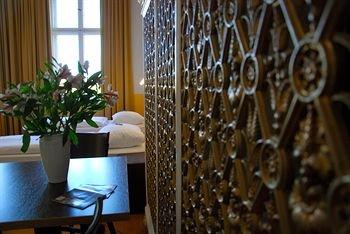Grand Hostel Berlin - фото 8