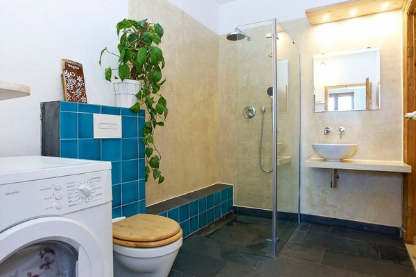 Berlin Apartments Mitte - фото 4