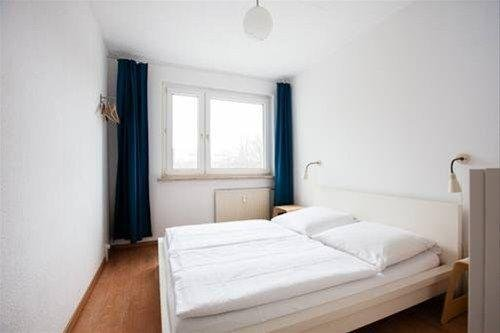 Great Home Berlin - фото 1