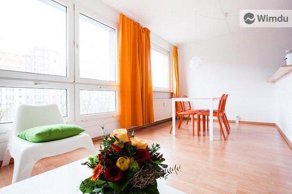 Great Home Berlin - фото 15