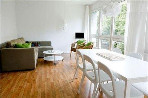 Great Home Berlin - фото 16