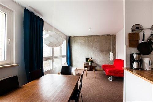 Great Home Berlin - фото 2