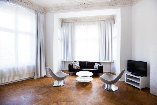 Great Home Berlin - фото 5