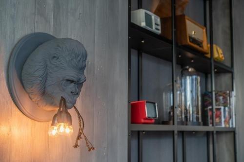 Motel One Berlin-Spittelmarkt - фото 16