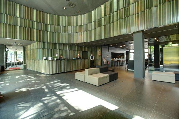 SANA Berlin Hotel - фото 13