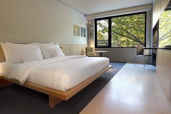 SANA Berlin Hotel - фото 2