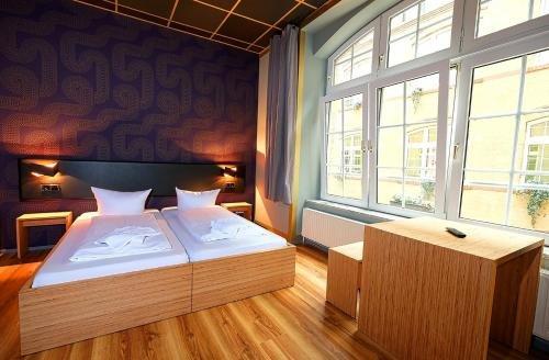 Singer109 Hotel & Hostel - фото 2