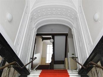 Отель De Ela - фото 11