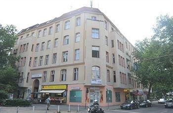 Отель De Ela - фото 22