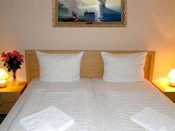 Отель De Ela - фото 5