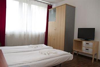 Studios am Alexanderplatz - фото 3