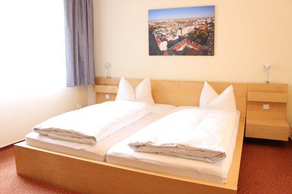 Hotel 26 - фото 1