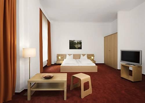 Hotel 26 - фото 2