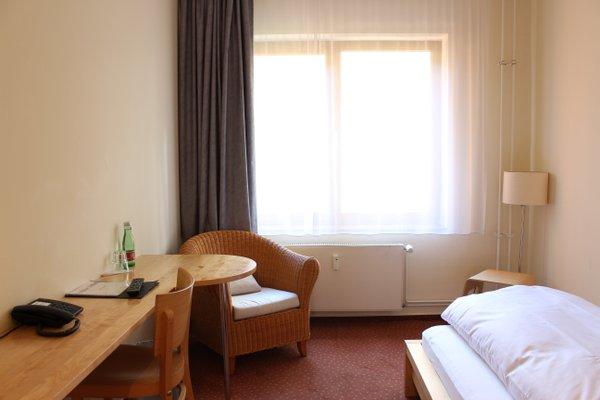 Hotel 26 - фото 3