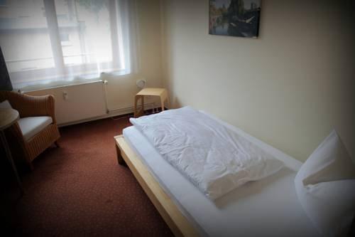 Hotel 26 - фото 4