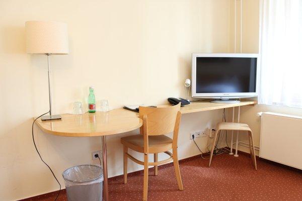 Hotel 26 - фото 5