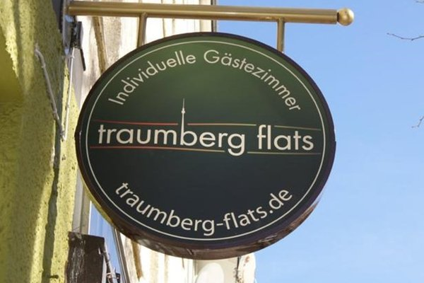 Traumberg Flats - фото 14