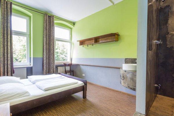 Sunflower Hostel Berlin - фото 10