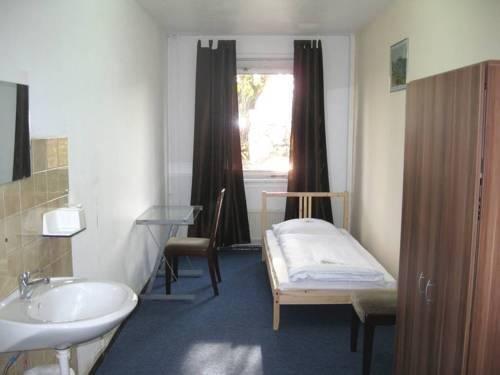 Evo Hostel Berlin - фото 0