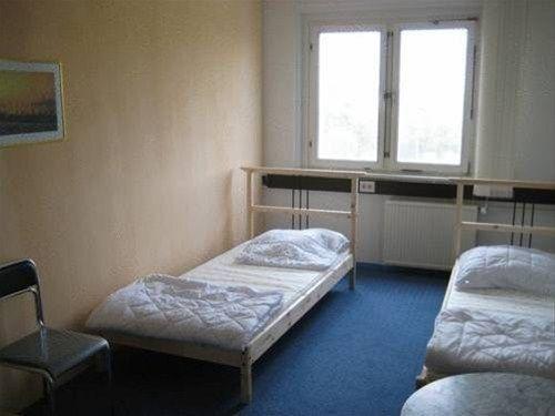 Evo Hostel Berlin - фото 1
